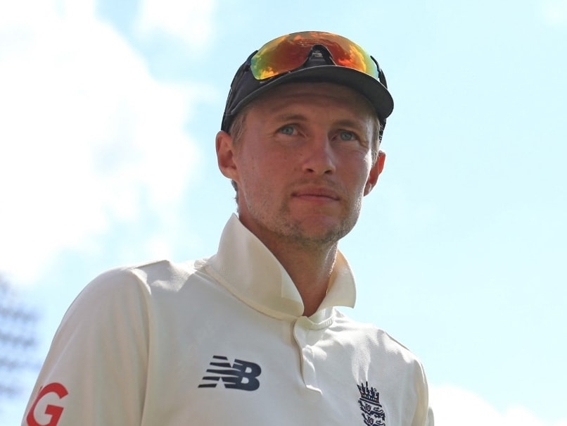 Thats why England cricketers are ready to  boycott of the Ashes series