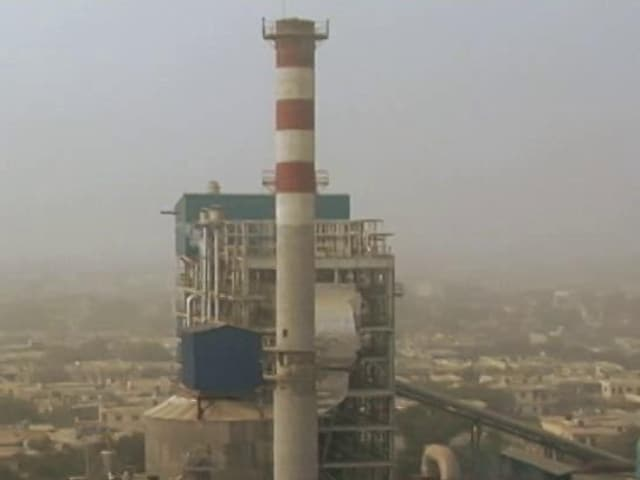 Video : Global Warming Is Now Faster. Will India Step Up Action?