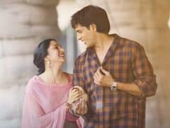 Kiara-Sidharth's Rumoured Romance Impacted 'Shershaah'? Director Said...