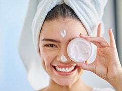 Amazon Great Freedom Festival: Face Moisturisers, Serums, Scrubs And More Skincare Essentials At Up To 60% Off