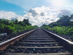 Government Pushing Delayed Rail Freight Corridor Project, As Deadline Nears