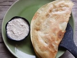 Video : How To Make Chilli Cheese Dosa   Easy Chilli Cheese Dosa Recipe Video