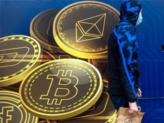 Hiring Frenzy In Cryptocurrency Space Reaches Fever Pitch