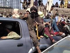 """Shameful, Saigon-Like Abandonment Of Kabul"": Biden Criticised In US"