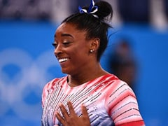 2020 Tokyo Olympics: From Simone Biles To PV Sindhu, Best Beauty Looks At The Tokyo Olympics