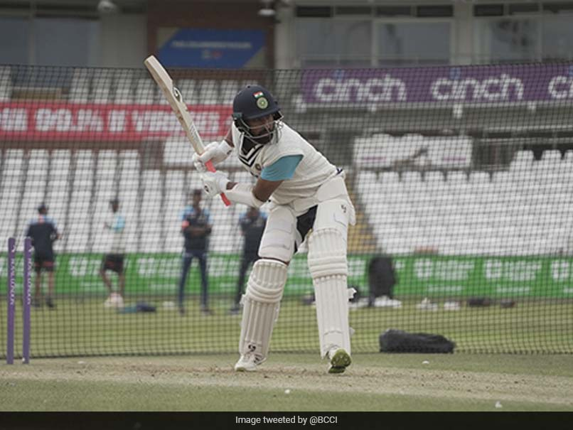 """England vs India: """"Cheteshwar Pujara Is Our No.3"""", Opening Pair To Be Decided By Team Management, Says Ajinkya Rahane"""