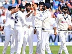 England vs India: Postponed 5th Test To Be Played In July 2022, Says ECB