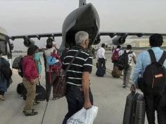 Karnataka Appoints Nodal Officer For Safe Return Of Stranded People From Afghanistan
