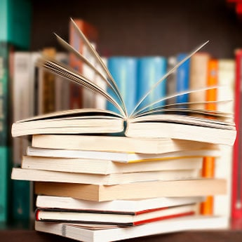 Amazon Great Freedom Festival: Last Day To Grab These Must-Read Classic Books