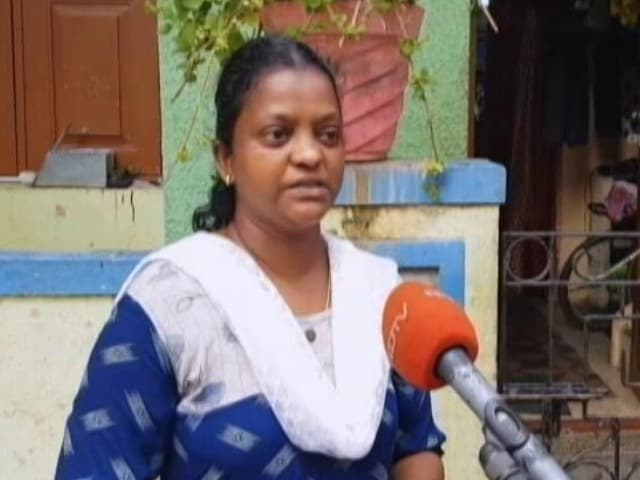 Video : On LPG Price Hike, Some Say Children May Be Deprived Of Adequate Nutrition