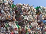 Video : These Single-Use Plastic Items Will Be Banned From July 1 Next Year