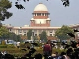 "Video : Women Can Take NDA Exam, Says Supreme Court, Slams ""Mindset Problem"""