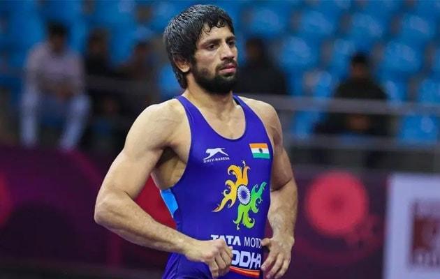 'Tenacious, Remarkable, Outstanding': PM's Praise For Ravi Kumar Dahiya On Olympic Silver