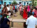 Video : Raigarh In Chhattisgarh Becomes 1st District To Be 100% Vaccinated