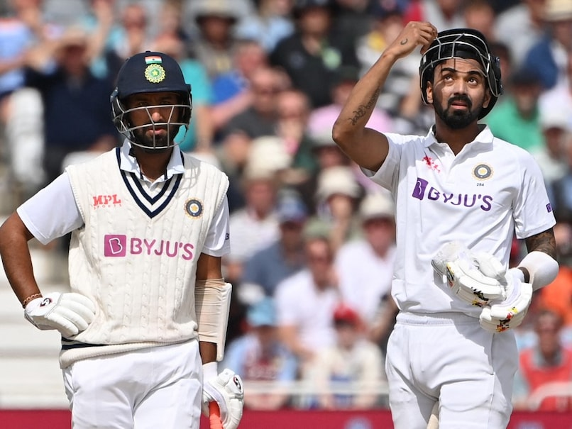 ENG vs IND, 2nd Test Preview: India Aim For Better Batting Show, Series Lead At Lord's | Cricket News