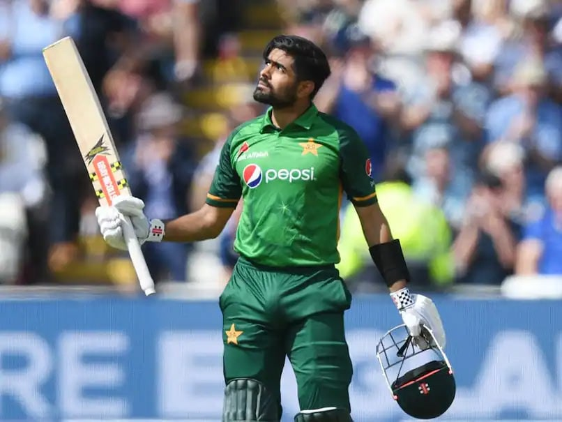 """T20 World Cup: Babar Azam Wants To Re-Establish Pakistans """"Superiority"""" In Shortest Format"""
