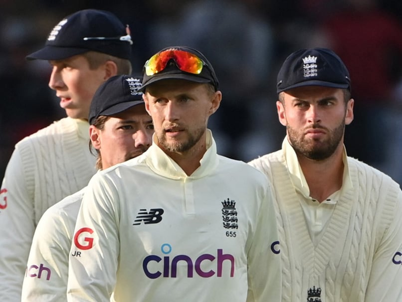 """England vs India, 1st Test: Joe Root Says Hosts Could Have Created """"Many  Chances"""" On Day 5   Cricket News"""