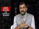 Video : India Vs World: The Great Funding Divide