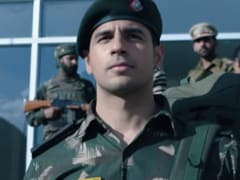 <i>Shershaah</i> Review: Sidharth Malhotra Has What It Takes But A War Hero Deserves A More Energetic Film