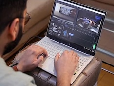 HP Envy 14: Small in Size, Big on Power