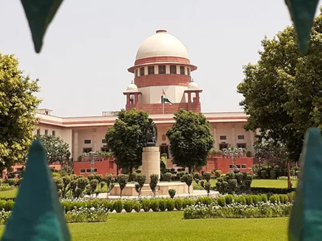 Video : 'Communal Tone In Some Reports, Country Will Get Bad Name': Supreme Court