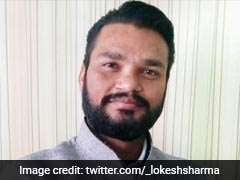 Punjab Congress Crisis: Ashok Gehlot's Aide Offers To Resign Over Tweet On Punjab Crisis