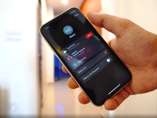 Video : iOS 15 Update Available In India: 10 Biggest Features You Must Try!