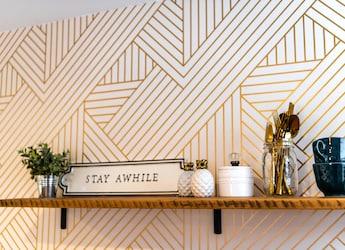 5 Kitchen Decor Options To Revamp Your Kitchen Setup
