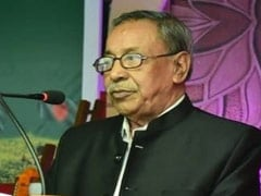 Tripura Assembly Speaker Resigns, Gets Appointed State BJP Vice-President