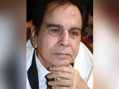 Dilip Kumar's Twitter Account To Be Closed With Saira Banu's Consent