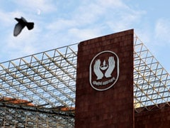 LIC To File Draft Initial Public Offer Papers With SEBI In November