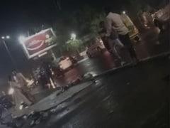 In Indore Stabbing Over Rs 70, Shop Owner Dead, Several Injured