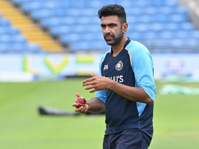 """ENG vs IND, 4th Test: England """"Wary"""" Of R Ashwins Abilities, Call On His Inclusion Tomorrow, Says Bharath Arun"""