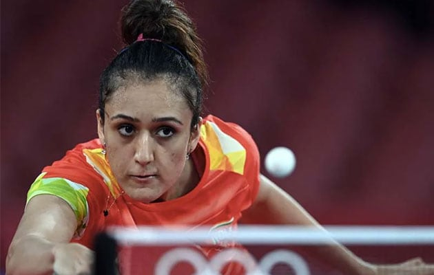 HC Asks Centre To Conduct Inquiry Into Allegations vs TT Body By Manika