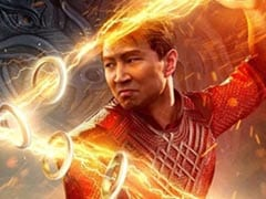<i>Shang-Chi And The Legend Of The Ten Rings</I> Review: Starring Simu Liu, The Superhero Film Is A Riveting Spectacle