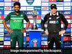 'Imran Khan Assured Jacinda Ardern': Pak Cricket Board On NZ Tour Pullout