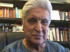 Shiv Sena Defends RSS After Javed Akhtar's 'Taliban' Comparison