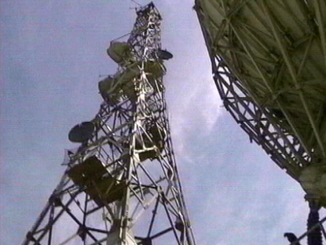 Video : Big Telecom Reforms Like 100% FDI Without Government Approval