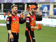 IPL 2021, SRH vs RR, SRH Predicted XI: Should Kane Williamson Drop David Warner For Jason Roy?