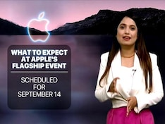 What to Expect at Apple's Flagship Event