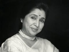 Happy Birthday, Asha Bhosle: 15 Of Our Favourite Songs To Listen On Repeat