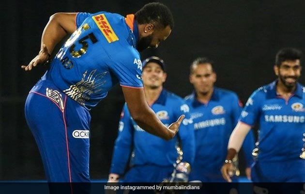 IPL 2021: This Is What CSK And MI Players Think Of Their Rivalry