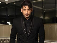 Pratyusha Banerjee's Father Reveals Sidharth Shukla Stayed In Touch, Sent Money During Lockdown