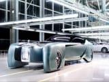 Video : Rolls-Royce Electric Car | Toyota Yaris Discontinued | Diesel Price Hike