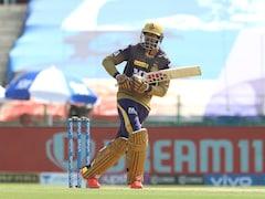 IPL 2021: Parthiv Patel Likens KKR's Venkatesh Iyer To Yuvraj Singh