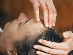 Boost Hair Growth With The Benefits Of These 5 DIY Hair Oil Concoctions