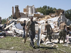 4 Indian-Origin Persons Among Dead As Hurricane Ida Brings Flash Floods In US: Report