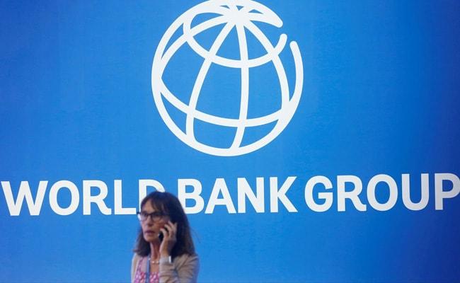 World Bank Group Pauses Next 'Doing Business' Report After Internal Data Irregularities