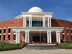 """Ruckus In Jharkhand Assembly Over """"Lathi Charge"""" On BJP Workers"""