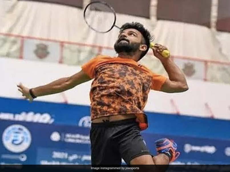 Top 10 Best Male Badminton Players - Greatest Badminton